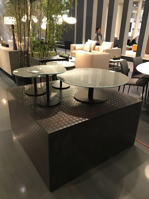 Maison et objet paris 2017 news iris ceramica for Maison et objet 2017