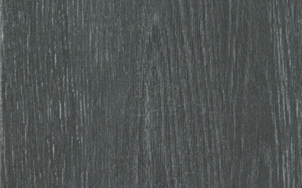 FRENCH WOODS EBONY