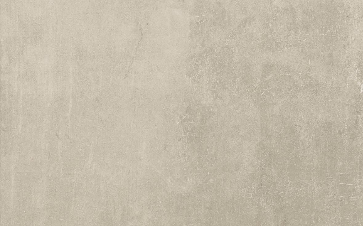 Sand · White · Wooden_grey · Wooden_white